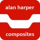 Alan Harper Composites