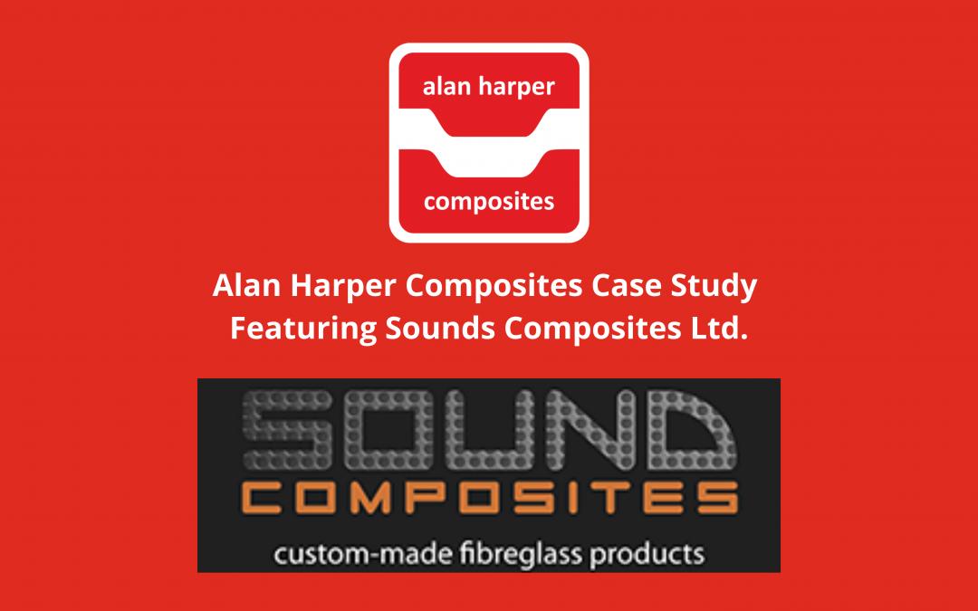 Sound Composites Ltd. Case Study